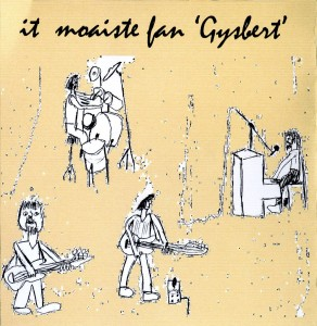 it moaiste fan Gysbert002