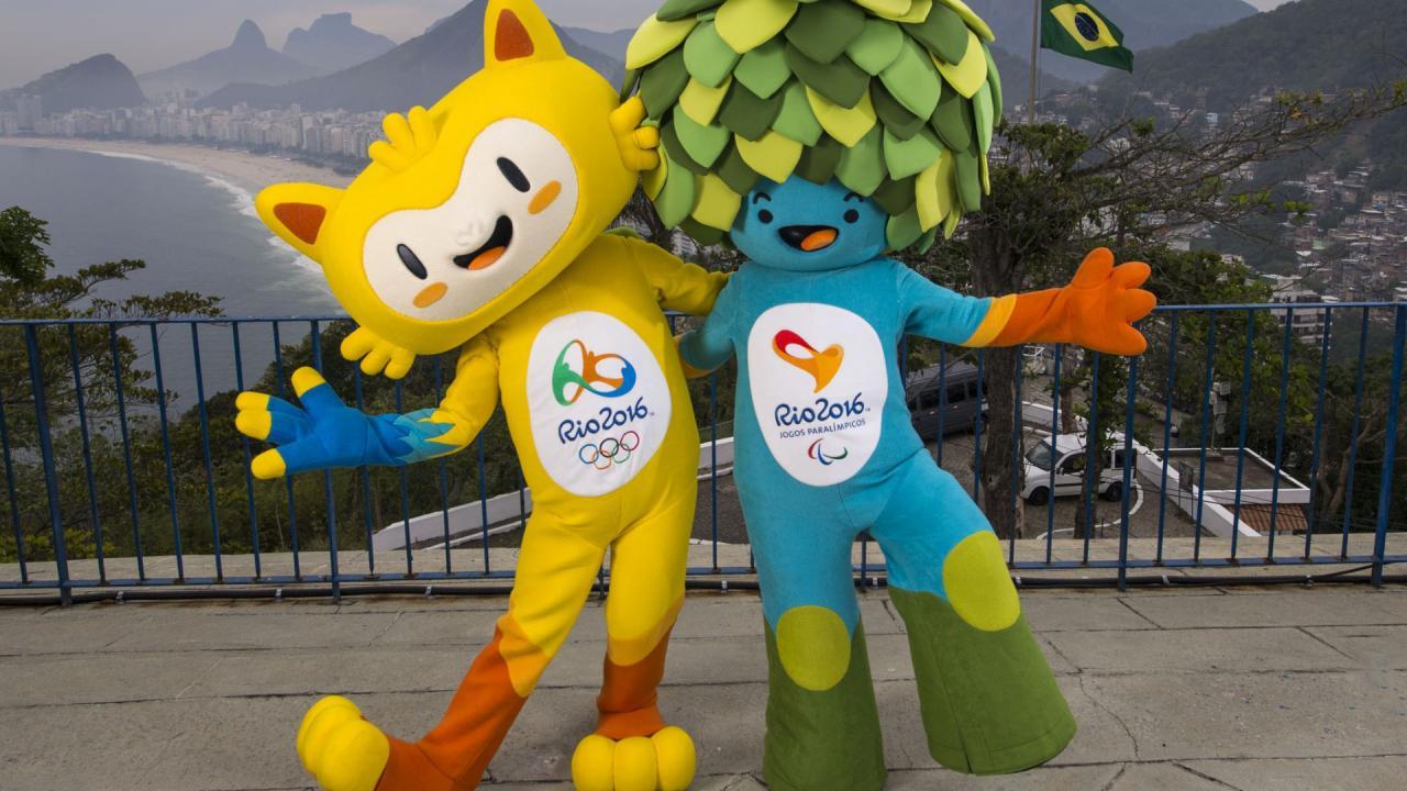 mascottes-olympische-spelen-2016-gepresenteerd
