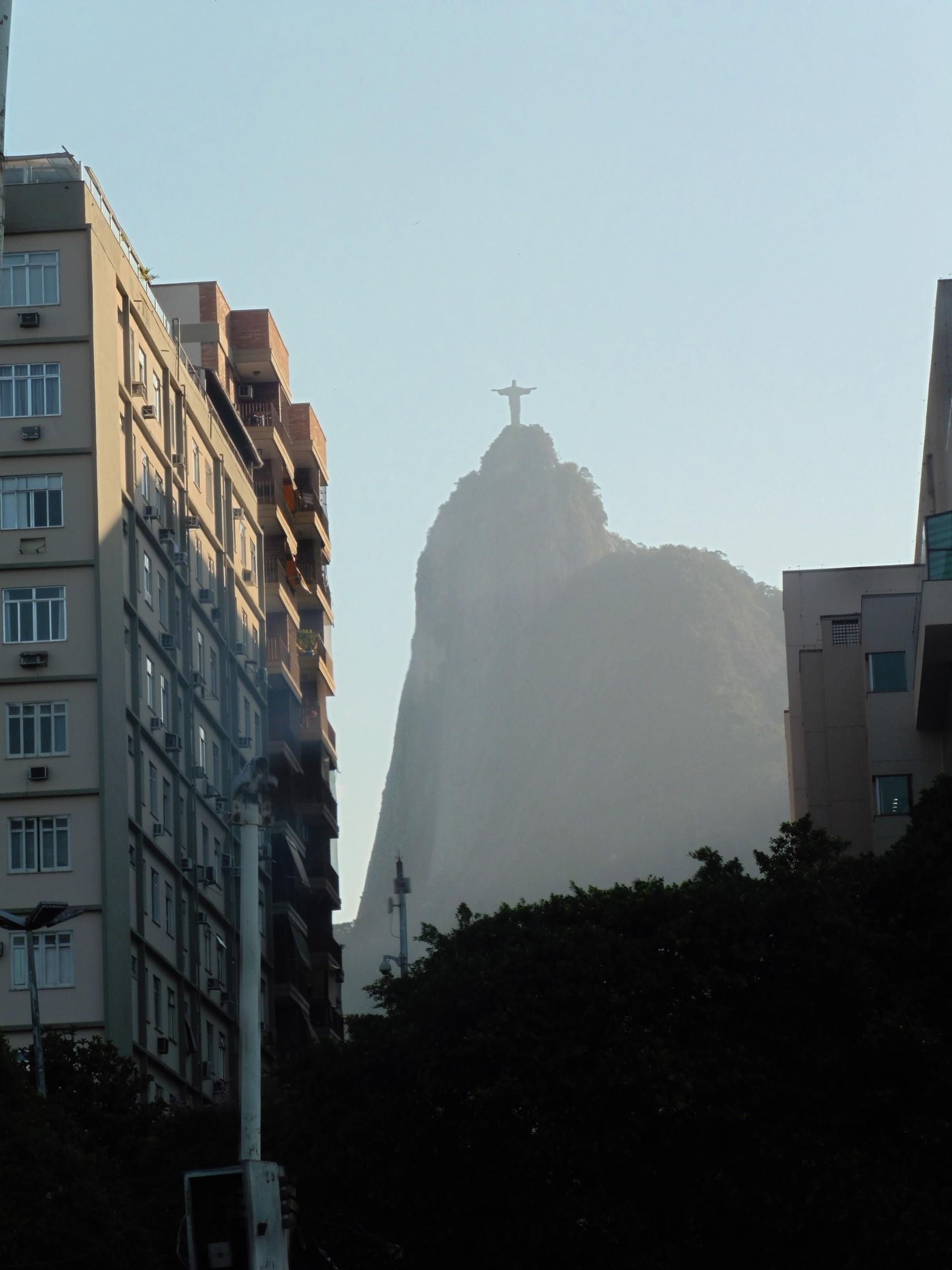 rio 2016107
